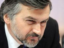Клепач: из России за месяц вывели 17 млрд долларов