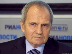 Зорькин переназначен председателем Конституционного суда РФ.