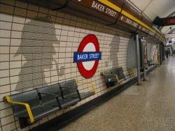 london metro price