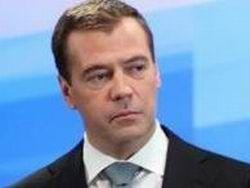 Медведев признал победу Зюганова на выборах в 1996-м году?