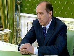 Глава ФСБ велел подчиненным избавиться от имущества за границей