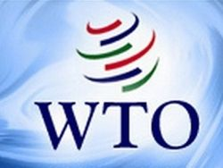 Последствия вступления России в ВТО для обычных граждан