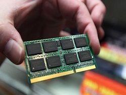 Крупнейший японский производитель чипов - банкрот