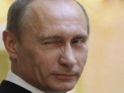 Верите ли вы в то, что на Путина готовилось покушение?