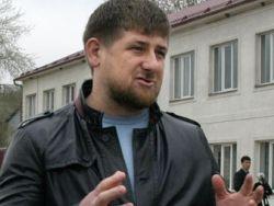 Строительство в Чечне: снова виноват Кадыров? - Newsland