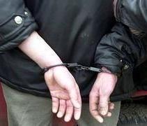 В Москве поймали 200 парковщиков-аферистов