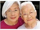 Япония побила рекорд по количеству долгожителей