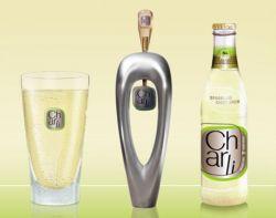 Пиво для женщин от Heineken