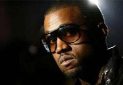 Известный рэппер объявил бойкот MTV и пожалел Спирс