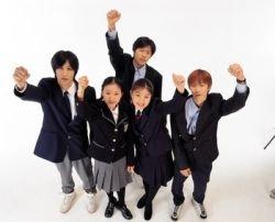 Как учат английский язык японские дети? (видео)