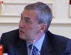 Мэр Киева высказал свое мнение о религии (видео)