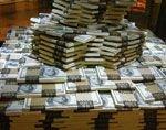 Кресло депутата Госдумы стоит $8 миллионов