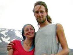 В Иране освобожден бельгийский гражданин, захваченный бандитами месяц