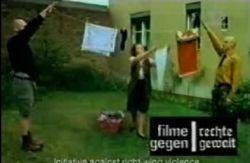 """Рекламный ролик, победивший на фестивале \""""Каннские львы\"""" (видео)"""