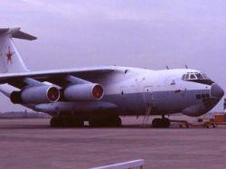 Финляндия заявила о нарушении ее воздушного пространства самолетом РФ