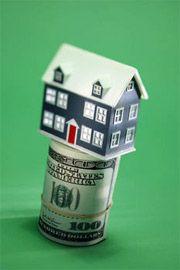 Большинство россиян не планируют покупку недвижимости в ближайшие годы