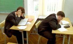 В вуз без экзаменов: ученики рады, учителя не очень