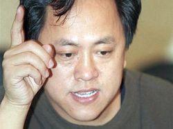 Журналиста The New York Times выпустили из китайской тюрьмы