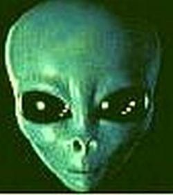 В Приморье НЛО наблюдает за военными объектами