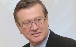Чье доверие оправдает к марту 2008 года Виктор Зубков?