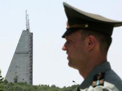 Россия готова перестроить РЛС в Габале под требования Пентагона