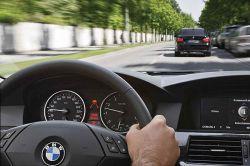 Греки не дадут водителям заснуть за рулем
