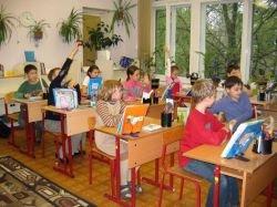 Нижегородские школы — на грани закрытия