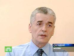 Онищенко пообещал вернуть абхазские вина в Россию