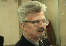 На Украине задержан Эдуард Лимонов