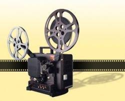 Новая технология способна перевернуть кино