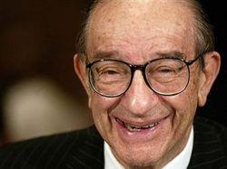 Алан Гринспен раскрыл причину войны в Ираке