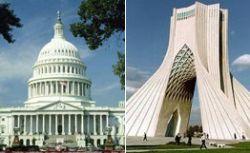 В Иране уверены, что США блефуют, угрожая войной