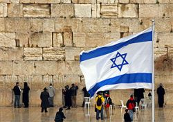 Израиль начинает переговоры с Россией об отмене виз