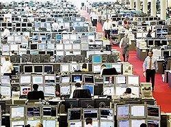 Виртуальные мошенники сегодня способны запугать целые государства