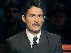 """Бывший следователь по делу \""""ЮКОСа\"""" подал рапорт об уходе на пенсию"""