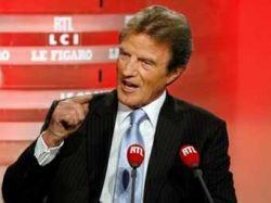 Глава МИД Франции призвал готовиться к войне с Ираном