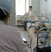 В Нижнем Новгороде ищут источник серозного менингита