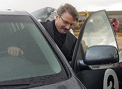 МЭРТ подписал шесть автосборочных проектов на $1,7 млрд