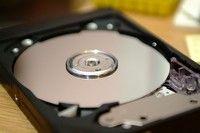 Шпаргалка: 82 онлайновых хранилища для ваших файлов