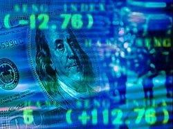 Акции российских компаний уникально дешевы и обречены на рост, уверяют аналитики