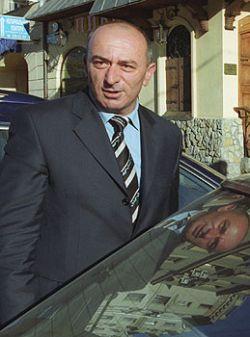 Адвокат Шамиля Бураева считает его арест ошибкой