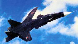 Почему военные летчики не любят авиашоу