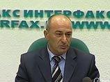 На предполагаемого организатора убийства Политковской Шамиля Бураева следствие вышло по телефонным звонкам