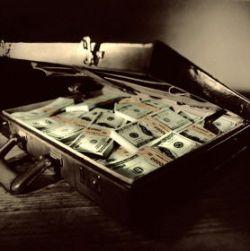 Кредитные уроки последних лет: как нужно брать деньги
