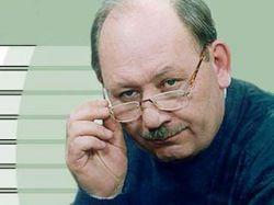 """Мэр Самары снимает себя с выборов в Думу в знак протеста против региональных списков \""""Справедливой России\"""""""
