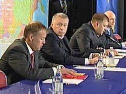 Инопресса: Луговой идет в Госдуму, чтобы получить депутатскую неприкосновенность