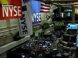 Иностранные компании уходят с американских бирж