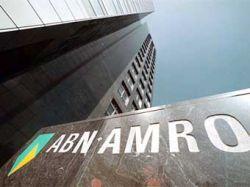 Глава банка ABN Amro поставил под сомнение слияние с Barclays