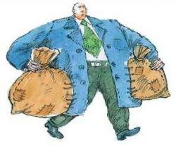 Кто выигрывает в противостоянии банков и платежных систем?