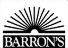 Barron`s назвал самые уважаемые компании мира